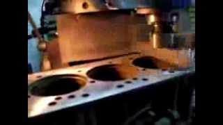 Печка Мтз 82 - Трактор. Тракторный форум