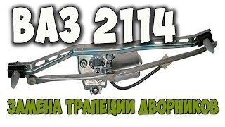 Пляж девушек украина 74