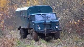 ЭЛЕКТРОСХЕМА 602