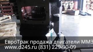 Схема электрооборудования трактора МТЗ-80 | Советские.